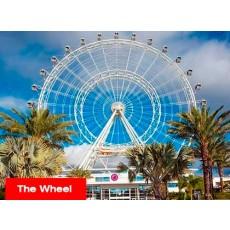 The Wheel