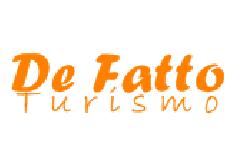 De Fatto Turismo